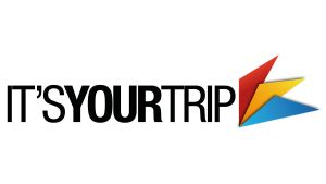 It's Your Trip GmbH